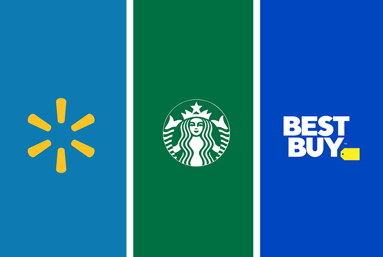 walmart starbucks best buy all now require masks as of wednesday country herald walmart starbucks best buy all now